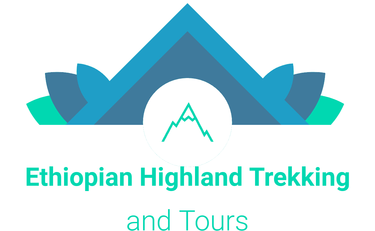Ethiopian Highland Trekking and Tours